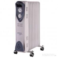 Радиатор масляный ENGY EN- 2209 Modern