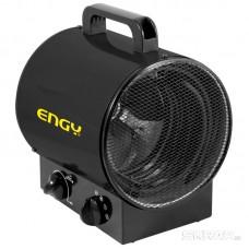 Тепловая пушка ENGY EN-2R(M), 2 кВт, круглая