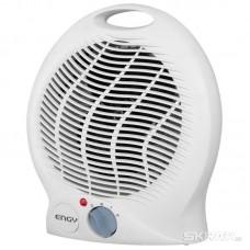 Тепловентилятор Engy EN-514X без термостата