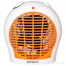 Тепловентилятор Engy EN-516 paints (оранжевый)