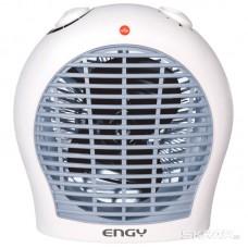 Тепловентилятор Engy EN-516 paints (серо-голубой)
