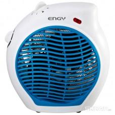 Тепловентилятор Engy EN-517 paints (синий)