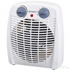 Тепловентилятор Engy EN-518