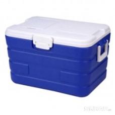 ТЕРМОБОКС KY102 (40 литров)