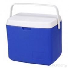 ТЕРМОБОКС KY105 (10 литров)