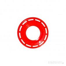 Летающий диск Astrodisk