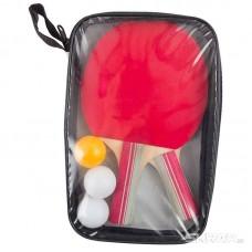 Набор для пинг-понга PPSet-06 в сумочке