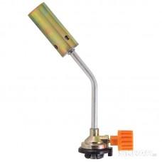 Горелка газовая (лампа паяльная) портативная ENERGY GT-03(блистер)