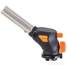 Горелка газовая (лампа паяльная) портативная ENERGY GT-200 (блистер)