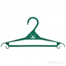 Плечики для одежды 40-42