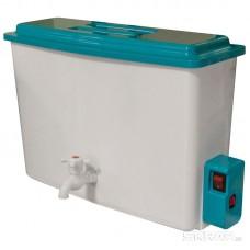 Водонагреватель ЭВНН-2 (регулировка температуры, 20 литров)